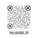 malibudog_jp_nametag-2.png