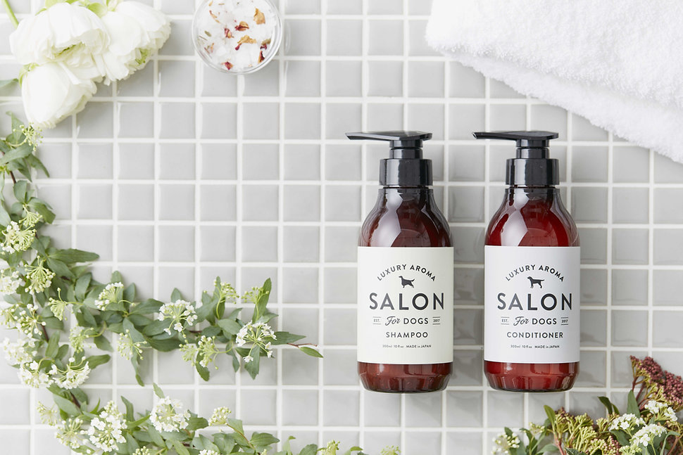 salon_package_yoko_low.jpg