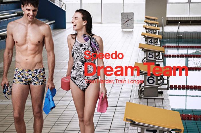 slide_dreamteam02