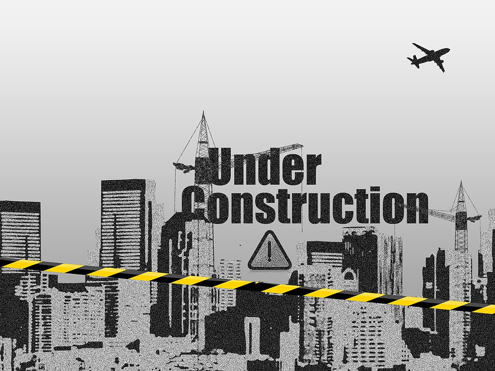 web-construction-graphic-background_Q1Zy