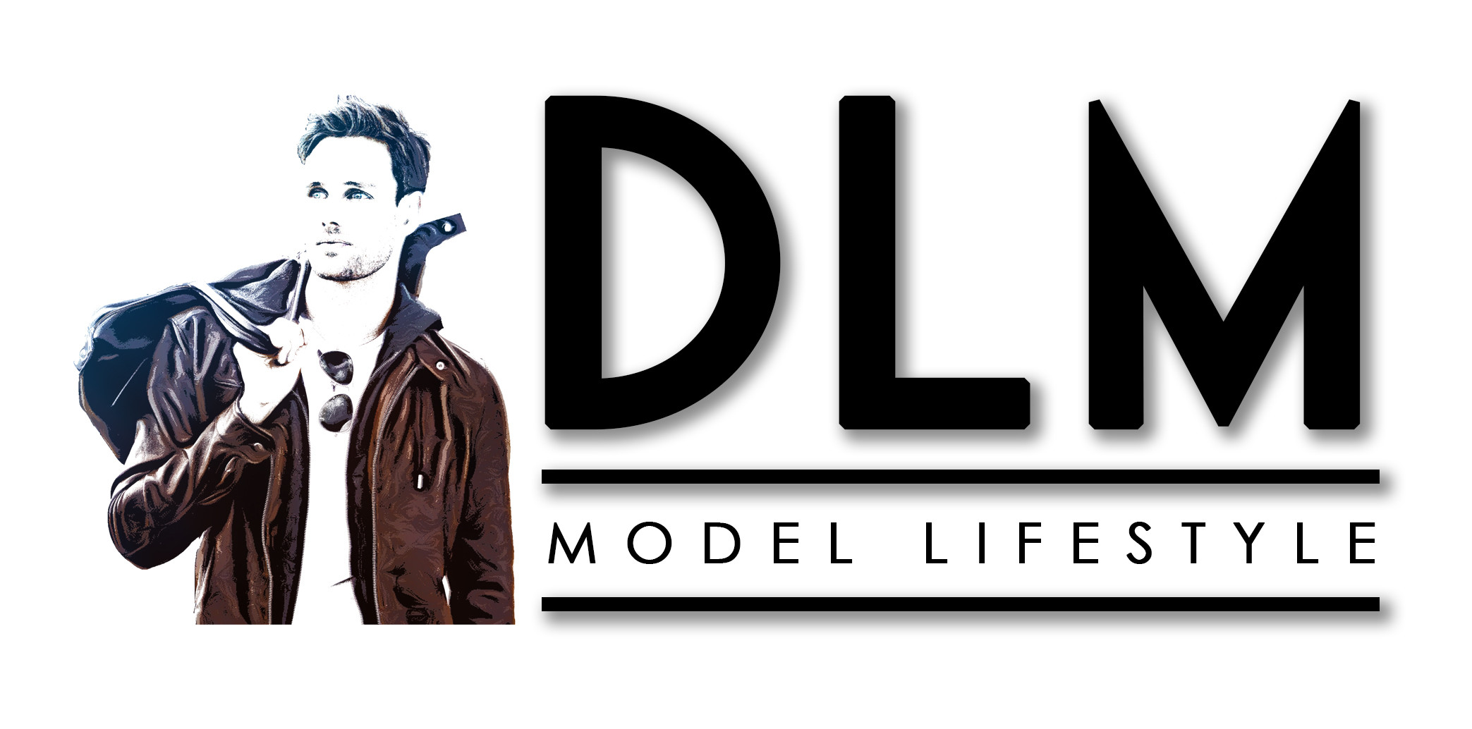 Healthcare Dlm Model Lifestyle