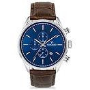 vincero-luxury-men-s-220c3f2e4e961399637