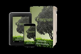 Evergreen - Vgoodwin.png
