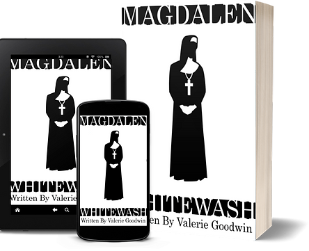 Copy of Magdalen Whitewash - VGoodwin_ed