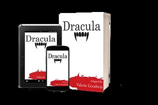 Dracula - VGoodwin.png