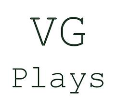 VGplays.png