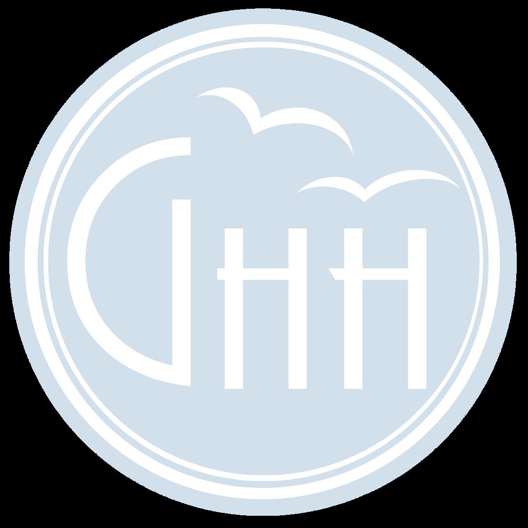 Greenhill House B&B logo