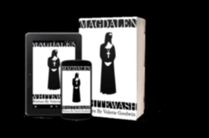 Magdalen Whitewash - VGoodwin.png
