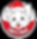 Santa Paws Logo.png