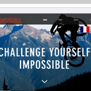 Challenge Impossible