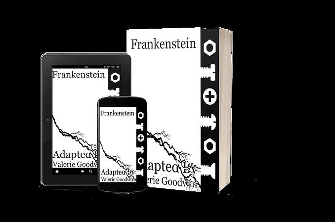 Frankenstein-VGoodwin.png