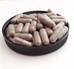 placenta-pills, placenta-encapsulation, queen-creek-placenta, chandler-placenta, gilbert-placenta, scottsdale-placenta, east-valley-placenta, arizona-placenta
