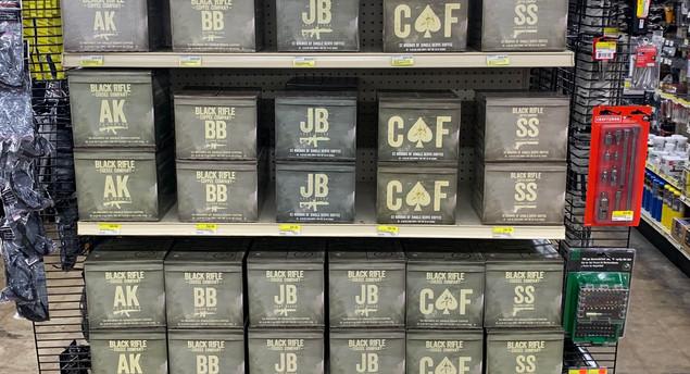 BRCC Coffee K Cups.jpg