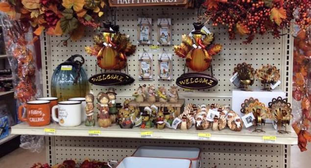 Fall Decorations.jpg