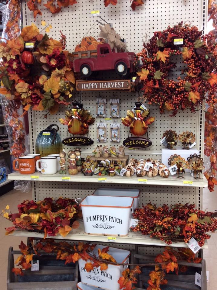 Fall Decorations.jpg