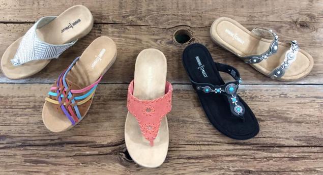Minnetoka Sandals.jpg