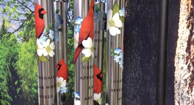 Cardinal Wind Chimes.jpg