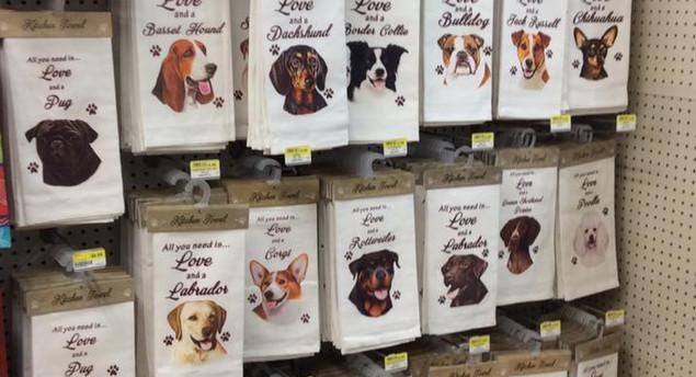 Dog Tea Towels.jpg