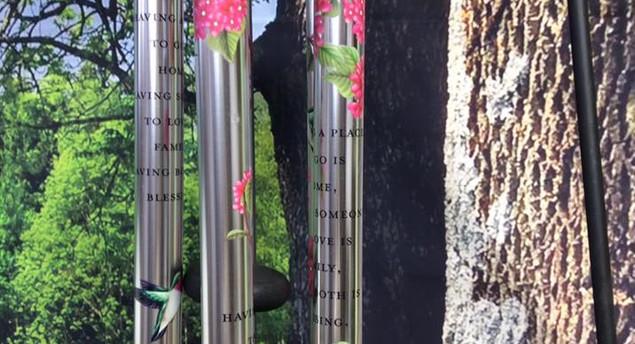 Hummingbird Bird Chmes.jpg