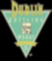 logo-DBW.png