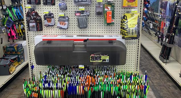 Archery Gear.jpg