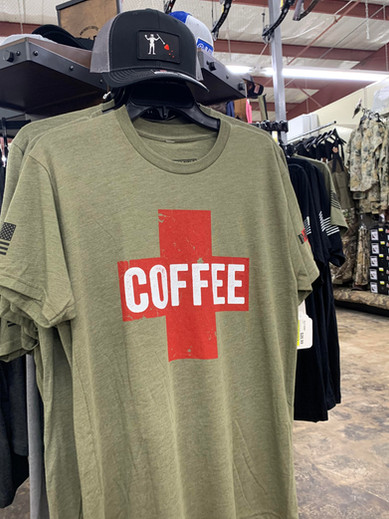BRCC Coffee Medic Shirt.jpg