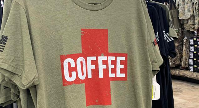 BRCC Coffee Medic Shirt.jpg