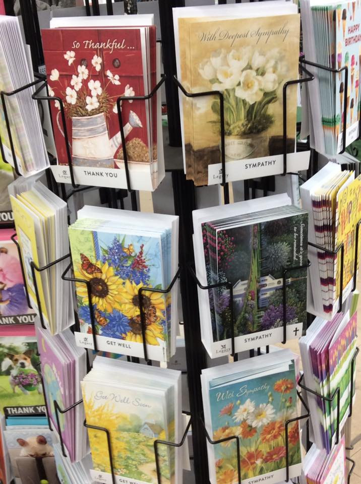 Legacy Greeting Cards.jpg