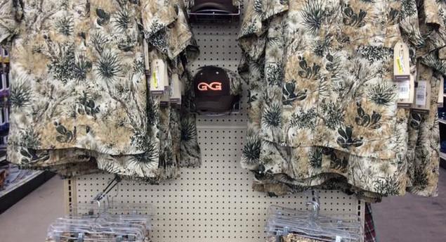 Hunting HQ.jpg