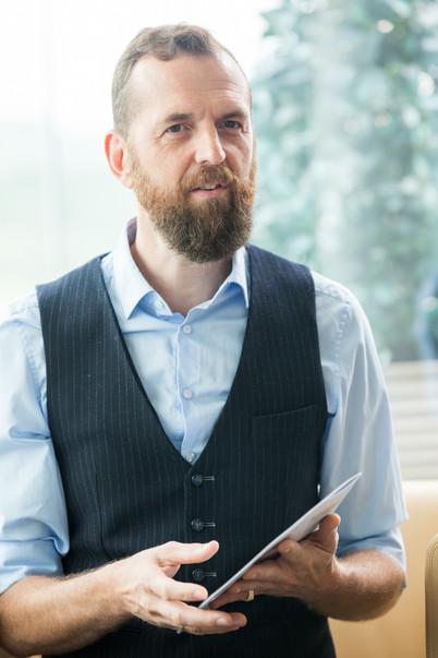 Thom Kinberger Obmann der SGKK 100520191