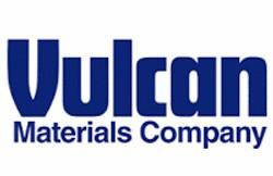 Vulcan Materials Co.