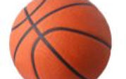 basketball_Right_Solo.jpg