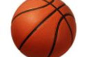 basketball_left_Solo.jpg