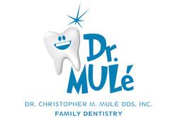 Mulé Dentistry