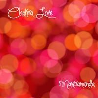 Chakra Love Review