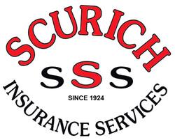 Scurich Insurance