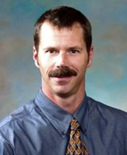 Tom Koster