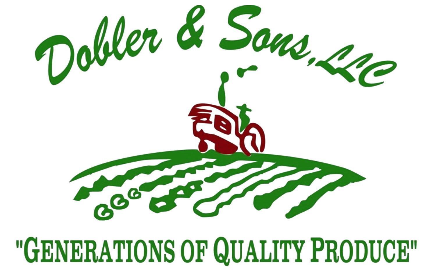 Dobler & Sons