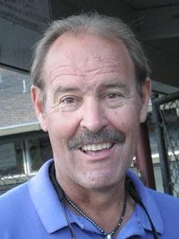 Kurt Smith