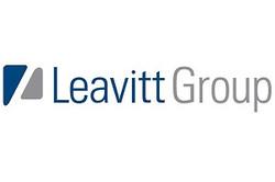 Leavitt Group