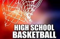 HighSchoolBasketball2.jpg