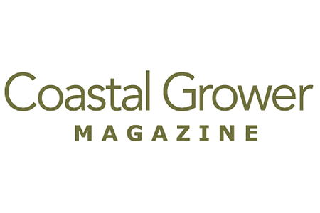 Coastal Grower