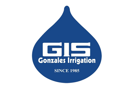 Gonzales Irrigation