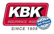 KBK Logo.jpg