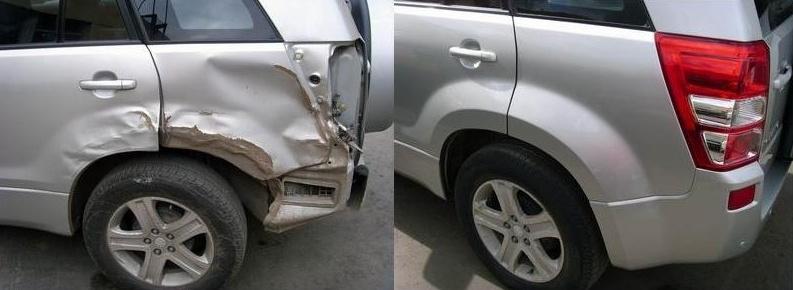 Необходимость-проверки-авто-перед-покупк