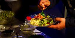 beilagen gastronomie Römerhof