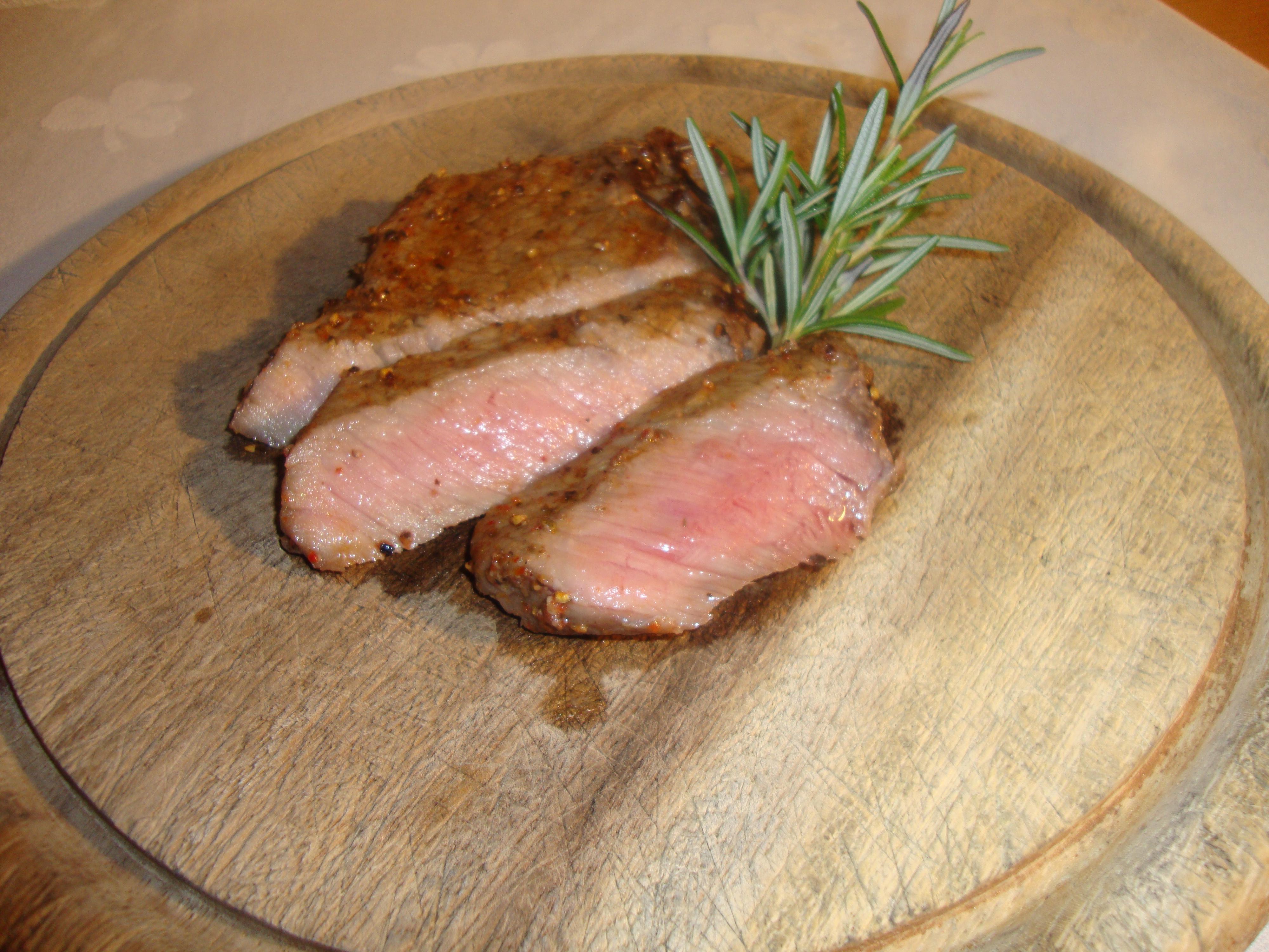 Fleisch ab Hof