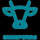BiohofStuls_Logo945x945.png