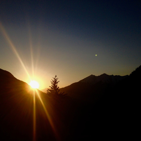 BiohofStuls_Sonnenuntergang.jpg