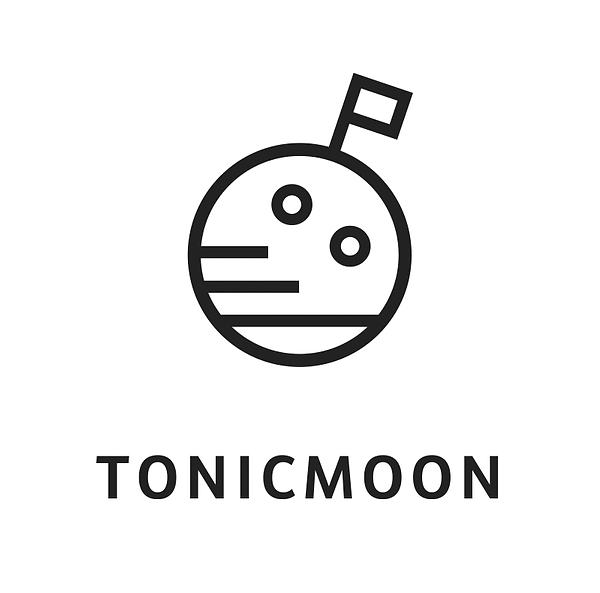 LogoTonicMoon.png